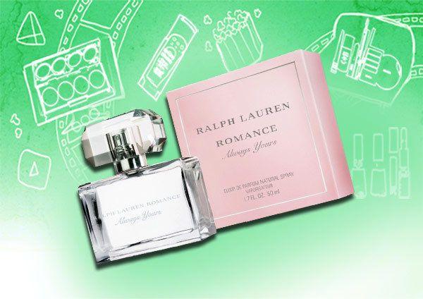 Best Ralph Lauren Perfumes For Women – Our Top 10