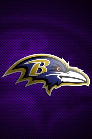 baltimore ravens wallpaper for android                                                                                                                                                                                 More