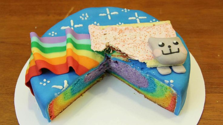 17 Best images about Pop Tarts on Pinterest | Homemade, Dr ...