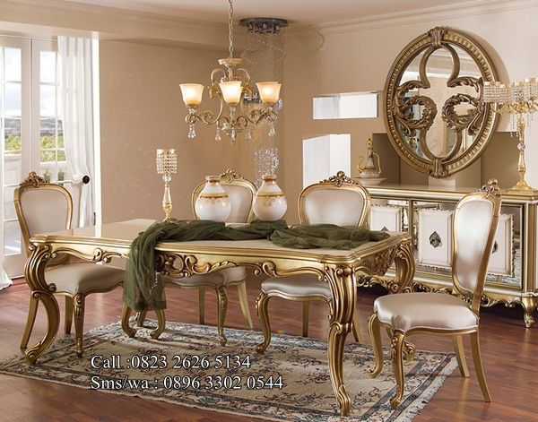 34++ Glass dining room sets for sale Inspiration