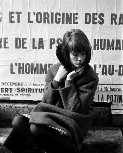 : FrancoiseHardy