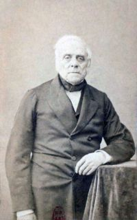1860 Photo-Composer(1782-1871)  Daniel Francois Esprit Auber   Wikipedia, the free encyclopedia