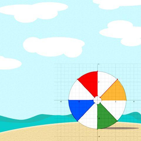21 best Graph Art images on Pinterest | Math activities, Math ...