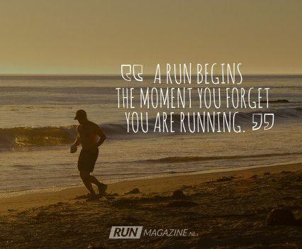 quote-run-begins