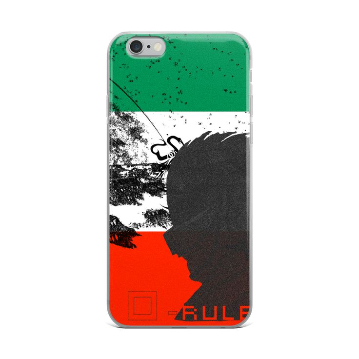 Mexican flag iphone casemmxxx with images iphone