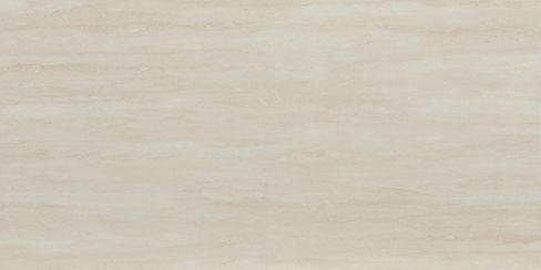 Travertino Romano AC 60x120cm - Eliane Revestimentos Cerâmicos