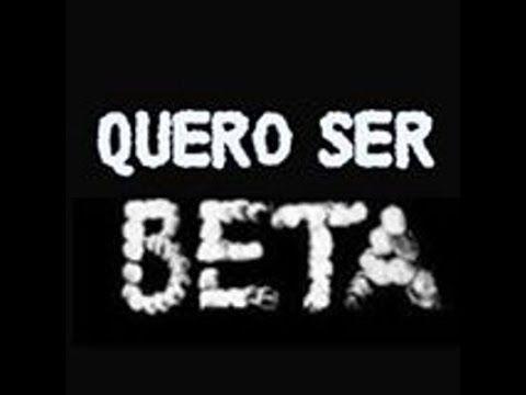 O Jogo Mudou - TIM beta - YouTube