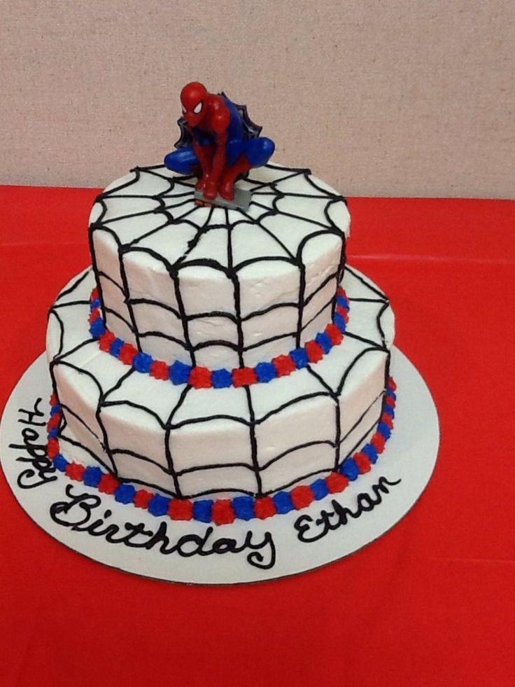 25 best ideas about Spider man