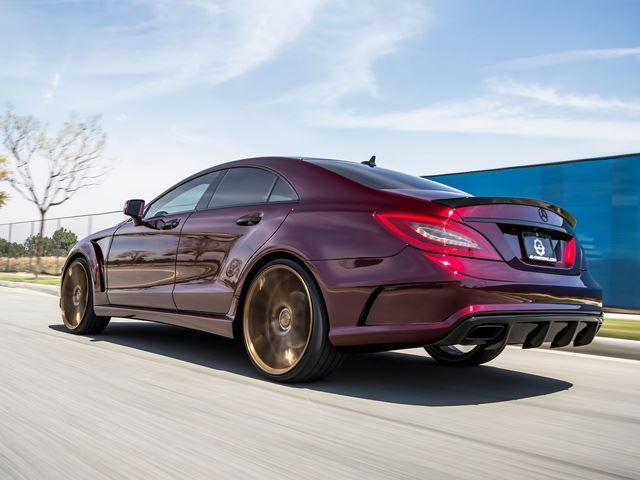 25 best ideas about custom mercedes on pinterest sexy for Mercedes benz customized