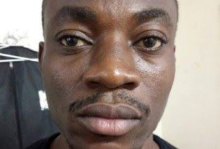 A Nigerian drug trafficker has been arrested in Gujarat India with narcotics worth over $525000.  The 27-year-old Nigerian identified as Chinedu Okafor was travelling from Delhi to Goa when he was nabbed on the Madgoan Rajdhani Express train.  He had frequented the route and triggered suspicions before his arrest by operatives of the Narcotics Control Bureau.  Both the Times of India and Deshgujarat.com said upon searching the Nigerian an assortment of drugs was found on him hidden in his…