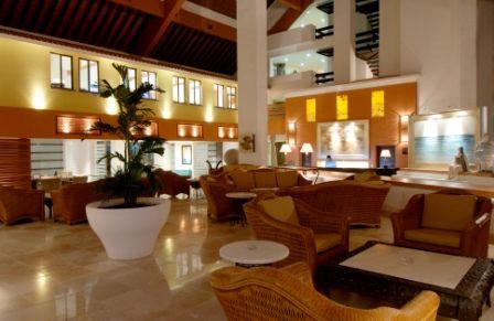Lobby-Buenaventura