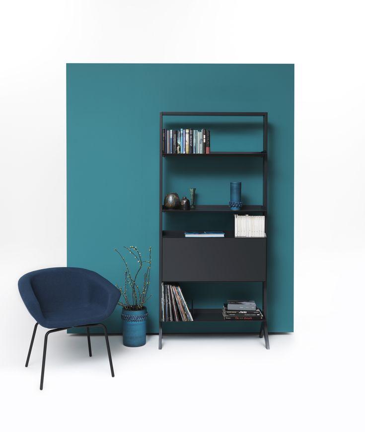 32 best einrichten und wohnen images on pinterest. Black Bedroom Furniture Sets. Home Design Ideas