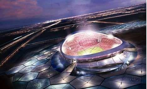 lusail-iconic-stadium