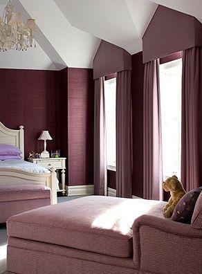 Living Room Ideas Aubergine 116 best aubergine purple decor images on pinterest | home, purple