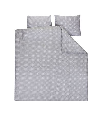 17 best ideas about housse de couette 200x200 on pinterest drap housse 200x - Couette 140x200 ikea ...