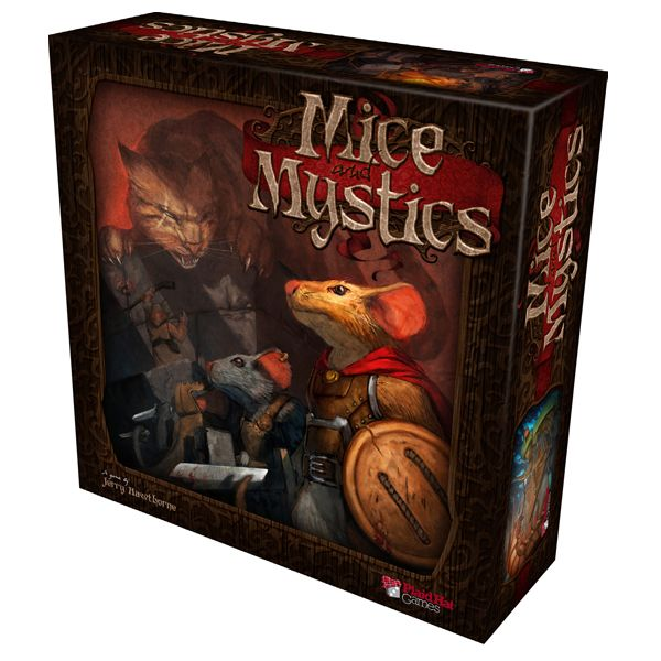 Mice_and_Mystics_SalesSheet_Revised