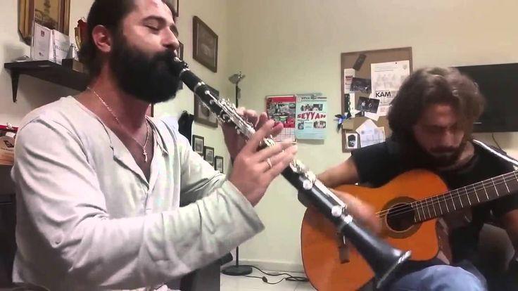 Koray AVCI - Unutamam Seni (Akustik) - YouTube