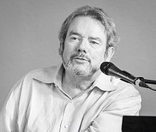 Jimmy Webb - Wikipedia, la enciclopedia libre