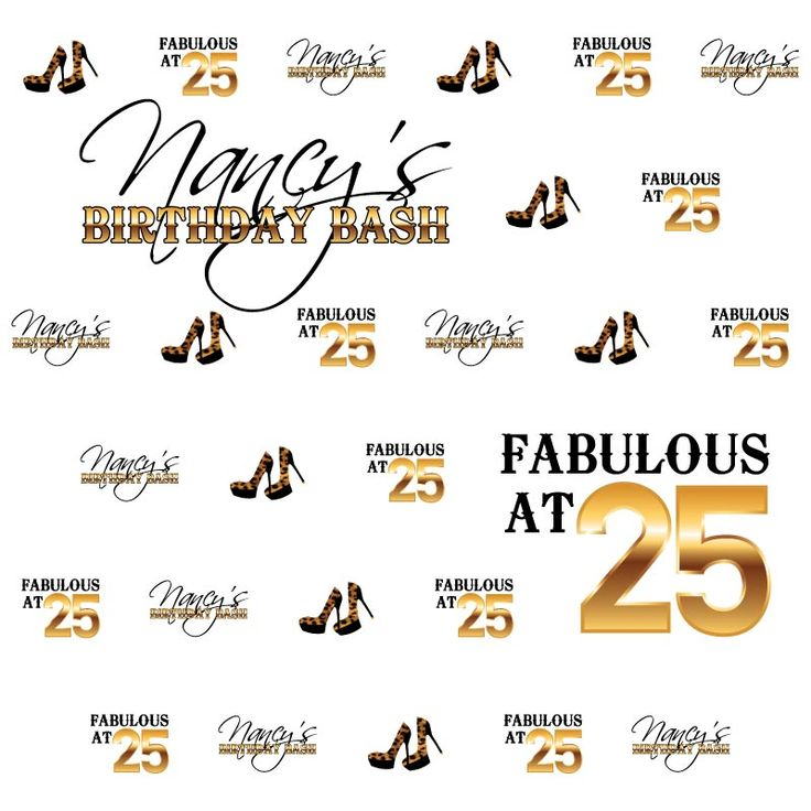 31 best birthday step and repeat templates images on pinterest repeat backdrops and backgrounds. Black Bedroom Furniture Sets. Home Design Ideas