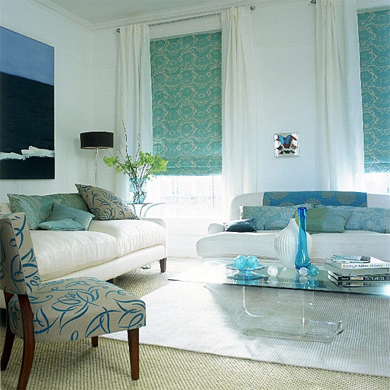 Scion Cushion. Living Room ...