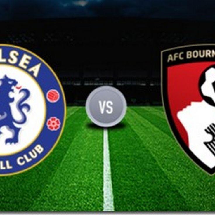 Chelsea AFC Bournemouth Full Match Highlights Goal EPL | Majalah Online  #chelseaafcbournemouthfullmatch #watchchelseabournemouthgoal