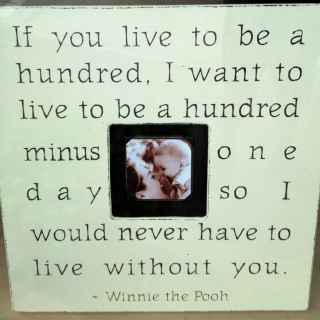 Winnie The Pooh Friends Quote: 114 Best Images About Winnie The Pooh Quotes On Pinterest