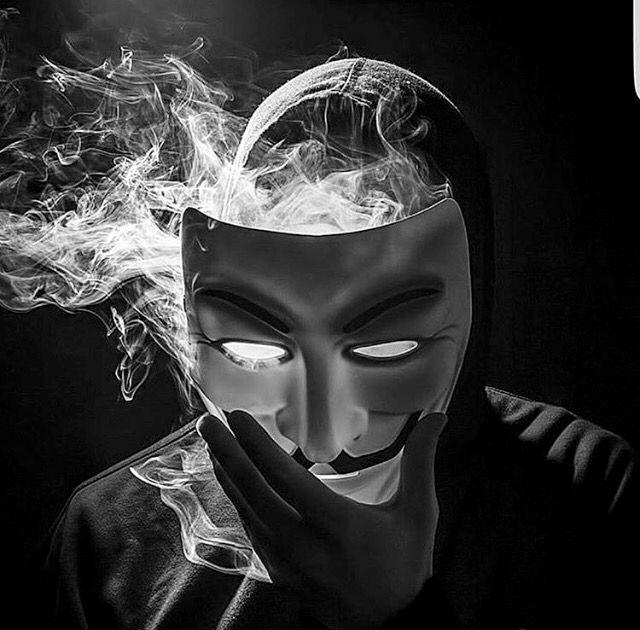 картинки на аву с масками дарю тепло