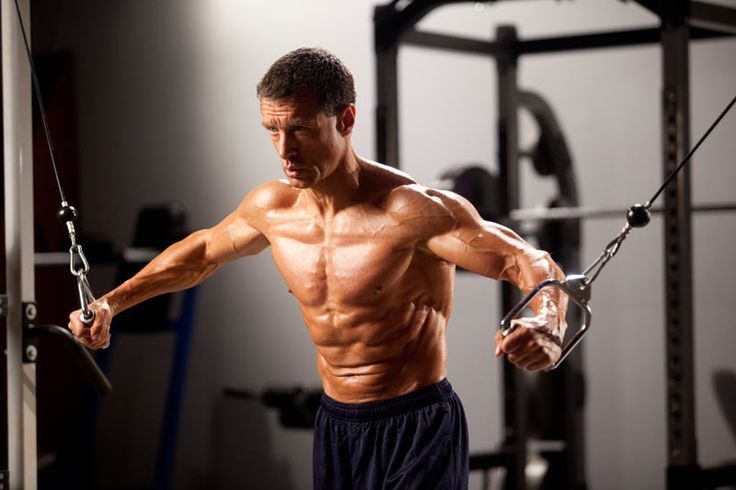 persuasive steroids Steroids suppres your natural testosterone levels, which means your estrogen levels are higher than normal and these can lead to developing breasts aggression taken in high doses and over a long period of time, steroids can make you irritable, violent and stressed out.