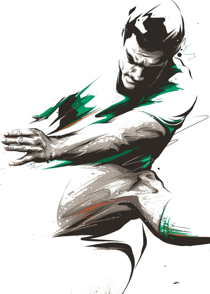 This print captures the essence of movement and dynamics of Irish sport in a original graphic art print. This is an exclusive Articló Rugby artwork created by Tomasz Usyk. It comes unframed (Frame options coming soon), stamped and with a certificate of authenticity from Articló. The print is delivered rolled and posted in a tube. It is a high grade giclee art print, printed on 200gsm silk art paper. The process uses HD UV protected inks so the image does not fade.