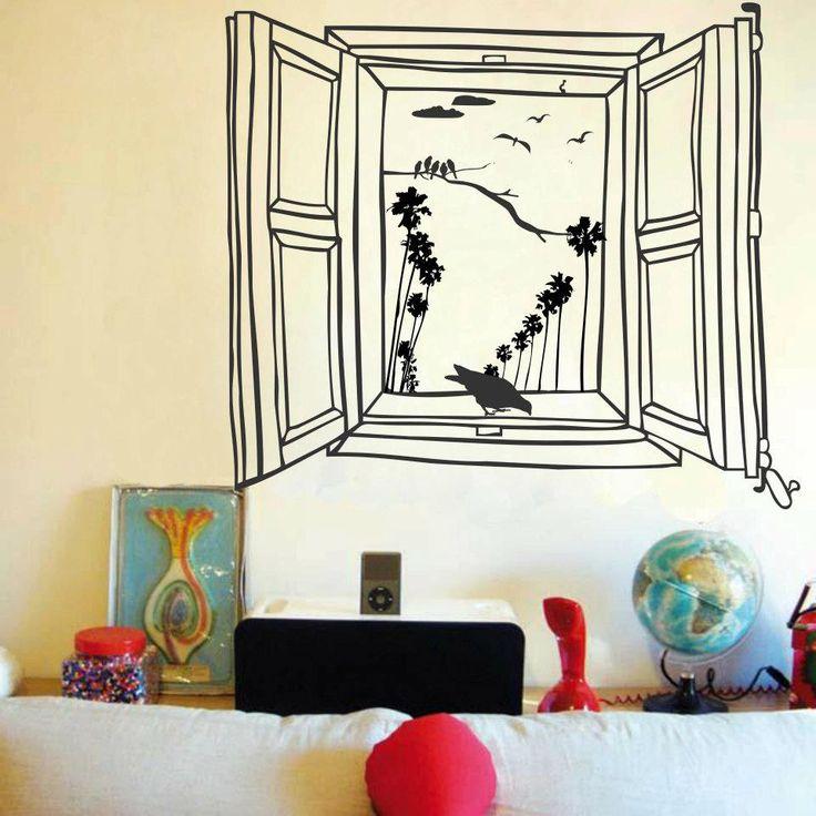 65 best ideas para el hogar images on pinterest for the for Ideas para el hogar