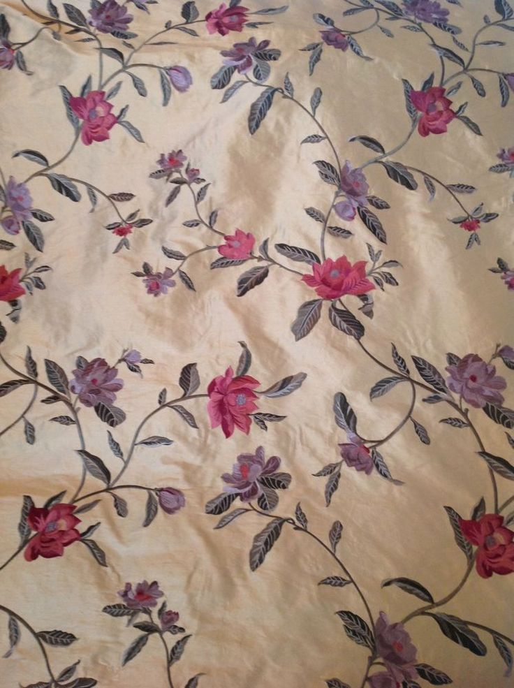 18 best Discount Designer Curtain Fabric for Sale! images on ...