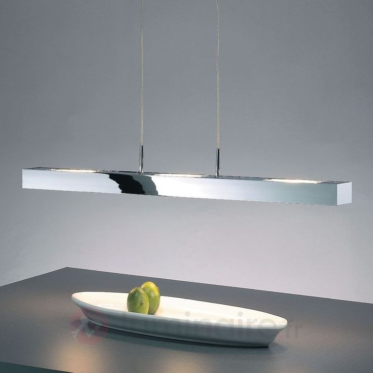 757ac8b2f8717ba4e86491d998c4b259 10 Nouveau Suspension 3 Lampes Hht5