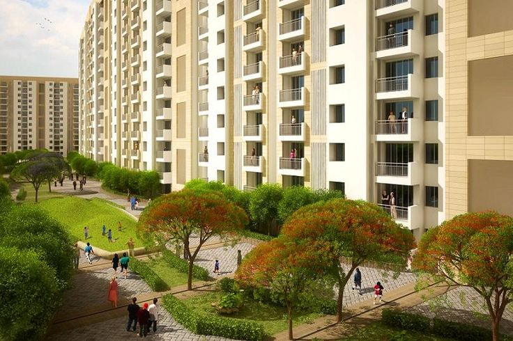 Its The Largest Residential Complex In North Kolkata In Jessore Road @ Nager Bazar.  Close To Metro Station, Airport Sector V And Schools And Malls   The Apartment In On Resale Which Will Cost You Around Rs. 5000/- Incl Floor Plc.