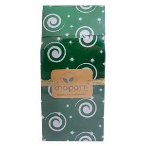 Tea Chaipatti Darjeeling Long Leaf Green Tea #Tea #Chai #Darjeeling #Refreshing #Aroma #Taste #LongLeaf #Green