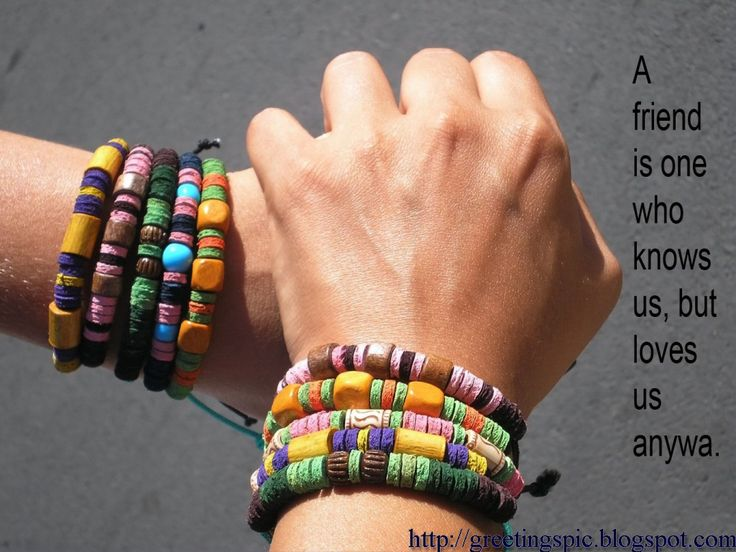 Happy Friendship day images, pictures, photos, quotes, message, sms