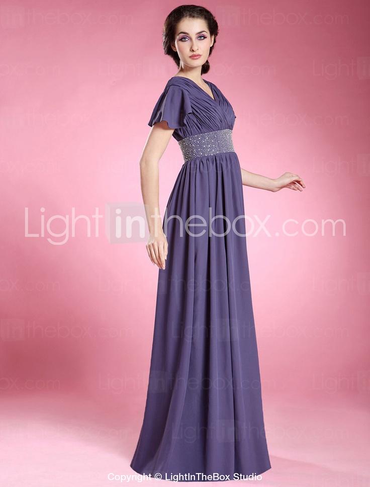 Excelente Vestidos Modestos Damas De Honor Ideas - Ideas para el ...