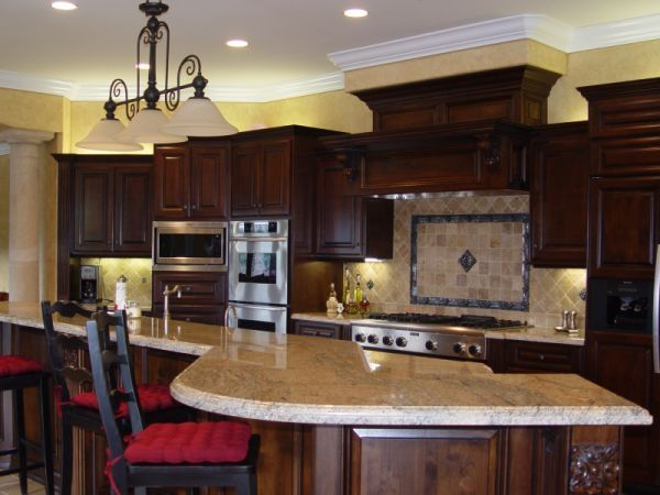 Home Remodeling Salem Or Brilliant Review