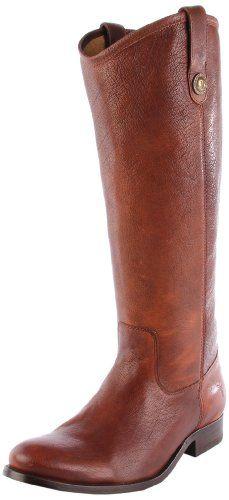 FRYE Women's Melissa Button Knee-High BootMelissa Buttons, Frye Boots, Knee High Boots, Women Melissa, Kneehigh Boots, Riding Boots, Frye Women, Frye Shoes, Melissa Of Arabian