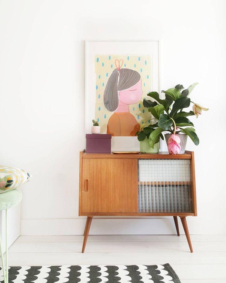 90 Best Home: Entrance Styling Images On Pinterest | Entrance