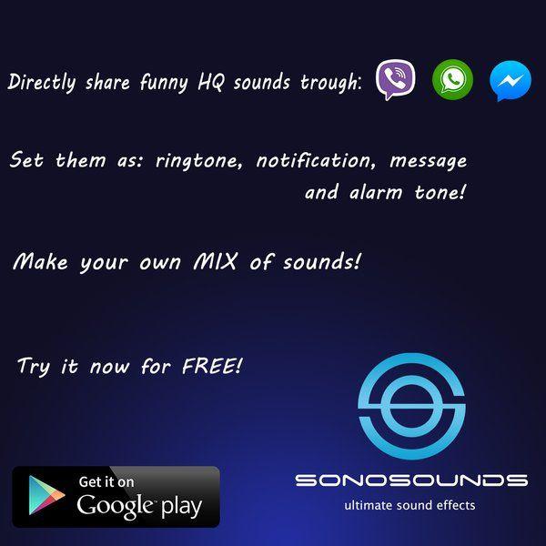 Iphone Text Message Sound Effect Download - loststudio