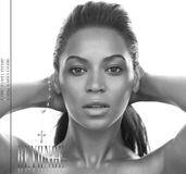I Am...Sasha Fierce [CD]