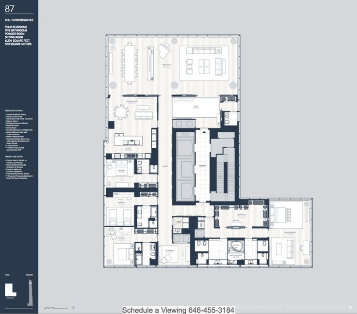 103 best arch illustrate images on pinterest for Floor plans manhattan apartment buildings