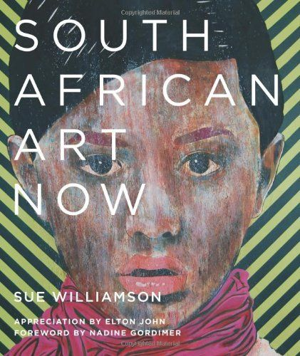 South African Art Now by Sue Williamson, http://www.amazon.co.uk/dp/006134351X/ref=cm_sw_r_pi_dp_qQw0rb0NXPZG3