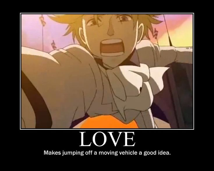 Image result for ouran highschool host club jump
