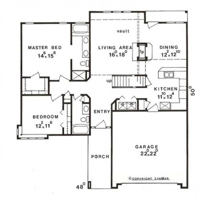 Wheelchair Accessible House Plans Australia Accessible House Plans Modular Home Floor Plans Wheelchair House Plans
