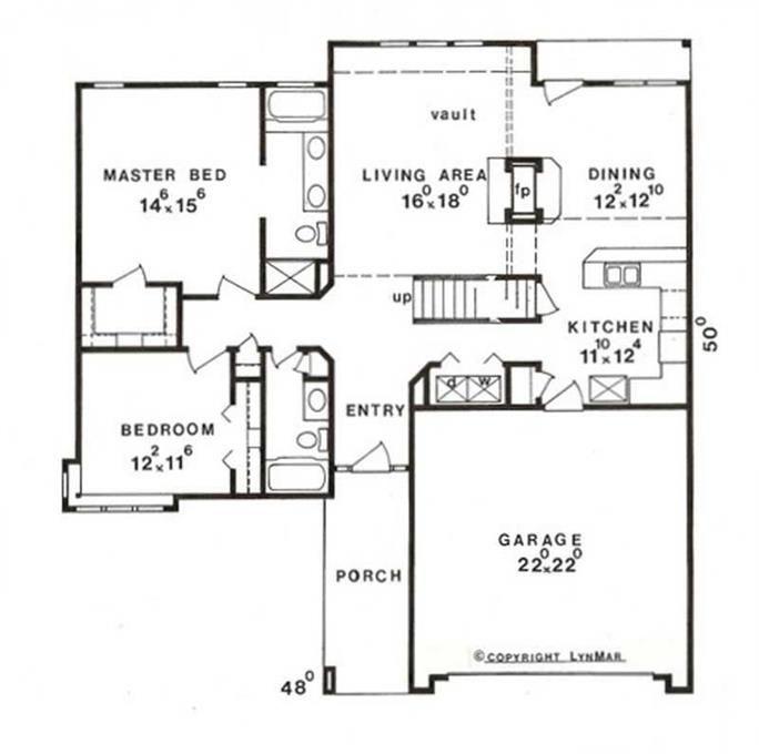 Wheelchair Accessible House Plans Australia In 2020 Accessible House Plans Modular Home Floor Plans House Plans Australia