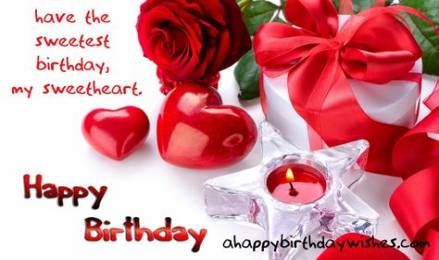 birthday quotes for girlfriend in tamil ideas for