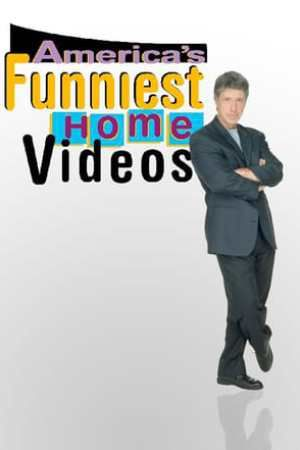 America's funniest home videos theme song download | instrumentalfx.