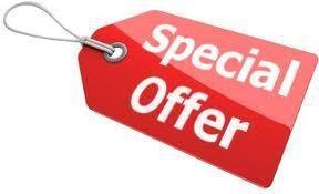 Scopri il pacchetto più giusto per te!!!!!  Tutte le nostre Offerte Speciali le trovate qui: http://www.klasshotel.it/offerte.aspx