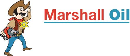 Marshall Oil Home Comfort Systems serves the Montgomery County region of PA #hvac, #hvac #contractors, #heating, #cooling, #air #conditioners, #heaters, #furnace, #heating #oil, #plumbing, #plumbing #repair, #plumber, #nate, #carrier, #skippack, #pa, #marshall #oil #home #comfort #systems, #glenn #dickey, #montgomery #county…